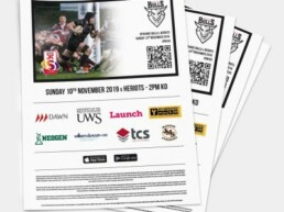 ayrshire bulls rugby tickets